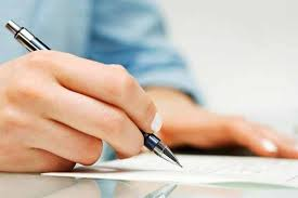 Writing  Content Editing  Copy Editing  amp  Proofreading services within general business industry  English