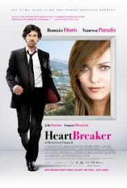 Cô Nàng Phá Rối Heartbreaker