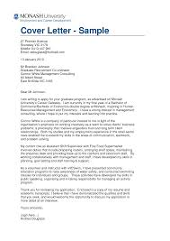 The University of Manchester   promo manchester edu hk Cover Letter University Of Manchester Templates