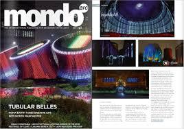 Home Decor Magazines Singapore by 10 Best Interior Design Magazines In Uk