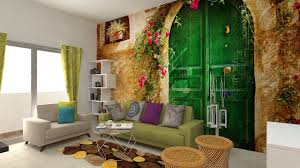Home Interior Design Themes by Furdo Home Interior Design Themes Gardenia 3d Walk Through