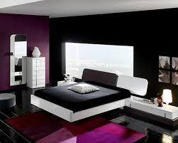Bedroom Ideas Lavender Paint Bedroom Wonderful Modern Purple Black And Blue Bedroom Decoration