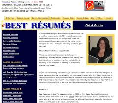 Should I hire a professional resume writing Company  Resume Maker  Create professional resumes online for free Sample