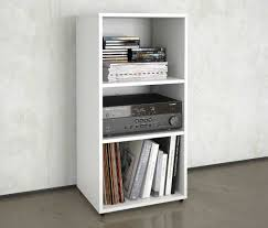 cheap white bookshelves with 2 adjustable shelves home interior