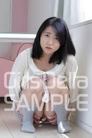 rikitake shaved 6|RIKITAKE Girls Delta paipan pussyの画像