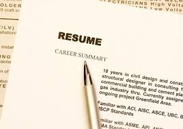 Greenairductcleaningus Personable Resume Writing Can Be Irritating     Air Duct Cleaning
