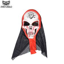 costumes halloween horror nights online get cheap halloween horror nights aliexpress com alibaba