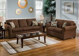 Brown And Yellow Living Room by Warm Paint Colors Living Room Homesfeed