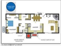 Garage Floor Plans Free Home Design 1200 Square Foot Floor Plans Free Printable House