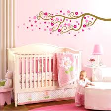Baby Home Decor Bedroom Baby Pink Room Picturesque Baby Room Charming Pink And