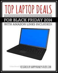 amazon kindle paperwhite black friday deals 2016 best 25 black friday laptop deals ideas on pinterest marble
