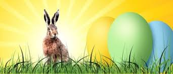 Adelaide Events   What     s On Adelaide   Eventfinda Eventfinda Easter