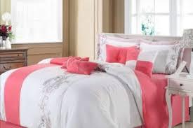 Bed Comforter Sets For Teenage Girls by Ghastly Bedroom Belfast500 Teen Bedding Sets Hampedia