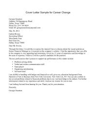 Free Resume And Cover Letter Maker Live Resume Sample Cover Letter Maker Machinist Resume Machinist Resume