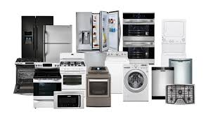Home Furniture Stores In Bangalore Avail Revaluation Service On Escrap In Bangalore Olopie