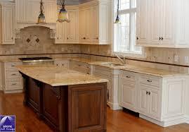 Wallpaper For Backsplash In Kitchen Granite Countertop Discount Kitchen Cabinets Columbus Ohio