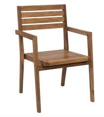 Outdoor Furniture Teak Sale by Best 25 Patio Furniture Sale Ideas On Pinterest Outdoor Patio