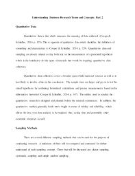 Civil Engineering Resume Sample Resume Genius Aspirations Resume Writing  Service