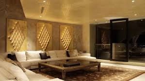 stunning luxury interior design ideas luxury home interiors home