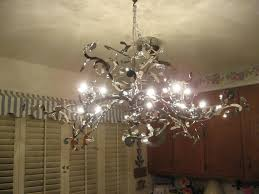 lighting contemporary chandelier dining room chandeliers modern