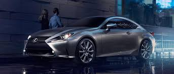 lexus parts coupon sterling mccall lexus in houston