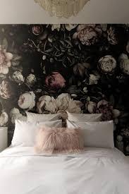 best 25 floral bedroom ideas on pinterest floral bedroom decor