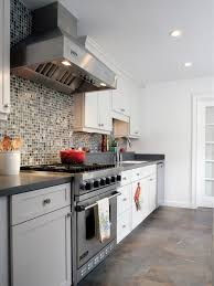 index of uploadedimages kitchens com multimedia slideshows