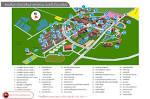 มหาวิทยาลัยมหาสารคาม Mahasarakham University