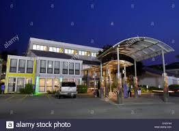 massachusetts cape cod hyannis holiday inn hotel motel lodging