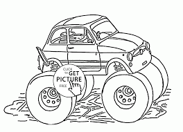 Old Ford Truck Coloring Pages - nasa rocket coloring pages by amy home fiat cars coloring pages