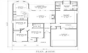 100 simple 2 bedroom house plans 3d two bedroom house