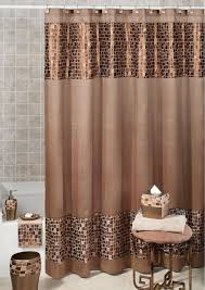 Bed Bath And Beyond Shower Curtain Liner Bed Bath And Beyond Shower Curtains Fabric Ceiling Lamp Pale White