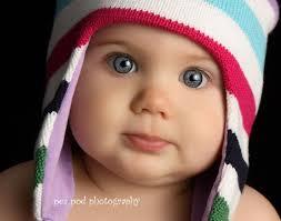 شآآرك بصورة طفل او طفلة ....متجدد Images?q=tbn:ANd9GcRdDbt9YnkLsQ5WoaBCsCdCozAOvRlAWejb-phvWQGPZRTgqSY