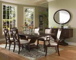 Contemporary Dining Room Table by Dining Room Stunning Dining Room Sets Miami Your Used Dining