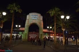 is halloween horror nights worth it price breakdown of r i p tour at halloween horror nights hollywood