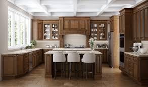 kingston kitchen www jsicabinetry com