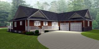 house plans rancher house plans house plans with sunrooms
