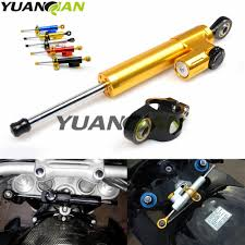 cbr600rr price compare prices on cbr1000rr damper online shopping buy low price