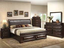 Decorate Your Home For Cheap by Bedroom Furniture Decorating Your Home Wall Decor With Cool