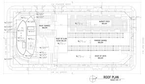 plans 1st avenue residences