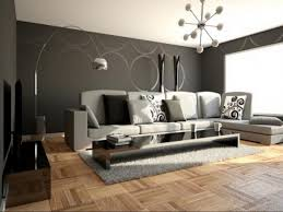 Model Home Decor by To Furnish A Room In A Model Home Home Decor Ideas