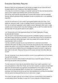 Secretary Resume Sample by Gethiredasalegalsecretary Howtowriteacoveringletter 130910063104 Phpapp02 Thumbnail 4 Jpg Cb U003d1378794682