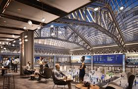 construction to finally begin on the new penn station u2013 see new