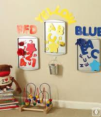 classroom wall decor best classroom decorating ideas all home