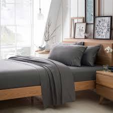 Star Wars Room Decor Australia by Star Wars Bed Linen Australia Graysonline