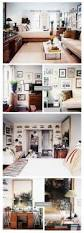apartment how to decorate a studio apartment how to decorate