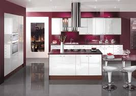 Design A New Kitchen Fine Kitchen Cabinets Black Appliances White With N Intended