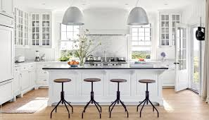 Home Design Products Product Design Inhabitat Green Design Innovation