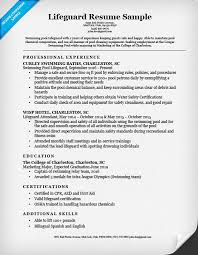 Cover Letter cover letter examples for human resources Cover Cover Letter  Example Human Resource Classic Human