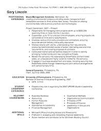 project management resume example support project manager resume name sap support project manager resume name essay